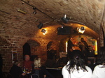 The Cavern 003.jpg